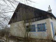 Продам панельный дом у озера - foto 1